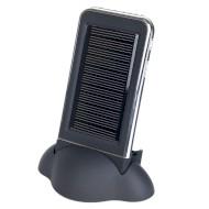Портативное зарядное устройство ENERGENIE EG-SC-002 (1500mAh)