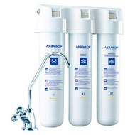 Фильтр для питьевой воды АКВАФОР Кристалл Стандарт