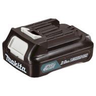 Аккумулятор MAKITA CXT BL1020B 10.8V 2.0Ah (197395-1)
