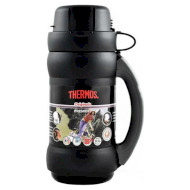 Термос THERMOS TH 34-50 Premier 0.5л (5010576281012)