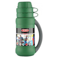 Термос THERMOS TH 34-100 Premier 1л (5010576349385)