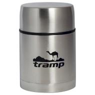 Термос для еды TRAMP Food 0.7л (TRC-078)