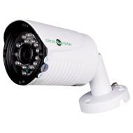 Камера видеонаблюдения GREEN VISION GV-047-GHD-G-COA20-20