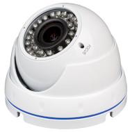Камера видеонаблюдения GREEN VISION GV-052-GHD-G-DOA20-30