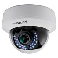 Камера видеонаблюдения HIKVISION DS-2CE56D0T-VFIRF