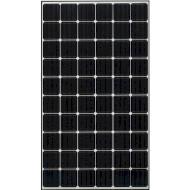 Фотоэлектрическая панель LG SOLAR NeON 2 G4 320W