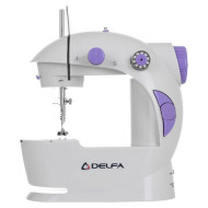 Швейная машина DELFA DSM-1011