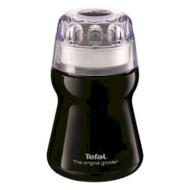 Кофемолка TEFAL Original Grinder GT110