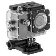 Экшн-камера CARCAM D22