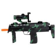 Аксессуар виртуальной реальности PROLOGIX AR-Glock Gun NB-005AR
