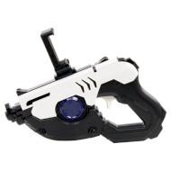 Аксессуар виртуальной реальности PROLOGIX AR-Glock Gun NB-007AR