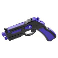 Аксессуар виртуальной реальности PROLOGIX AR-Glock Gun NB-012AR