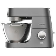Кухонный комбайн KENWOOD Chef Titanium KVC7320S