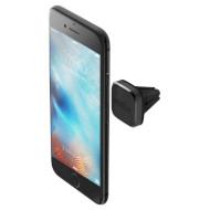 Автодержатель для смартфона IOTTIE iTap Mini Magnetic Vent Mount (HLCRIO155)