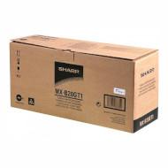 Тонер-картридж SHARP MX-B20GT1 Black