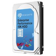 Жёсткий диск 1.2TB SEAGATE Enterprise Performance 10K SAS 10K (ST1200MM0009)