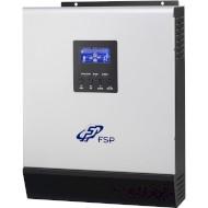Инвертор автономный FSP Xpert MKS 2K-24