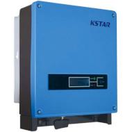 Инвертор сетевой KSTAR KSG-1.5K-SM