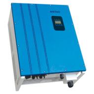 Инвертор сетевой KSTAR KSG-10K-DM