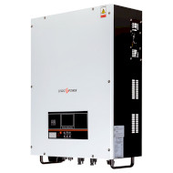 Инвертор сетевой LOGICPOWER LP-SI 10000W
