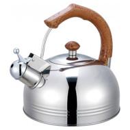 Чайник CON BRIO CB-408 2.5л
