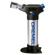 Паяльная лампа DREMEL Dremel VersaFlame 2200-4