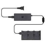Зарядное устройство DJI Spark Park 5 Battery Charging Hub (CP.PT.000868)