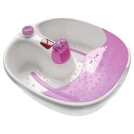 Ванночка для ног POLARIS PMB 0805