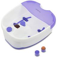 Гідромасажна ванна для ніг POLARIS PMB 1006