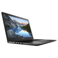 Ноутбук DELL Inspiron 5770 Black (I575810S1DDW-80B)