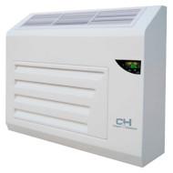 Осушитель воздуха COOPER&HUNTER CH-D025WD (CH-D025WD NEW)