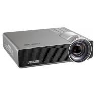 Проектор ASUS P3E (90LJ0070-B01120)