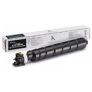 Тонер-картридж KYOCERA TK-8335K Black (1T02RL0NL0)