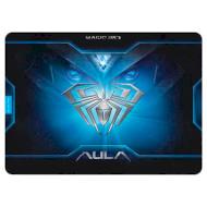 Игровая поверхность AULA Gaming Magic Pad