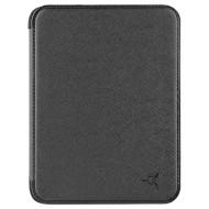 Обложка для электронной книги AIRON Premium для AirBook Pro 6 Black