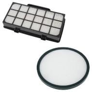 HEPA-фильтр ROWENTA ZR006001