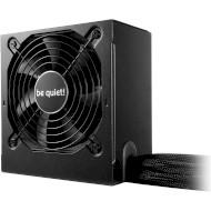 Блок питания 600W BE QUIET! System Power 9 (BN247)
