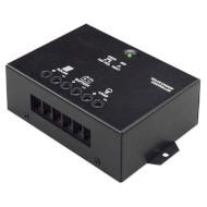 Контроллер заряда FSP SCC PWM 1200W