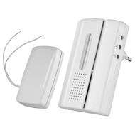 Звуковое устройство и передатчик дверного звонка TRUST Smart Home ACDB-7000BC (71086)