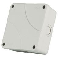 Распределительная коробка TRUST Smart Home OWH-001 (71051)