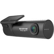 Автомобильный видеорегистратор BLACKVUE DR590-1CH