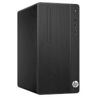 Компьютер HP 290 G1 (2VS26ES)