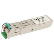 Трансивер D-LINK DEM-331T/20KM/DD