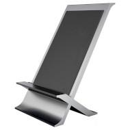Беспроводное зарядное устройство CANPOW CP X Silver (CPX SL)