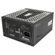 Блок питания 1000W SEASONIC Prime Ultra 1000 Titanium (SSR-1000TR)