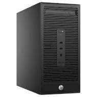 Компьютер HP 285 G2 (Y5Q10ES)