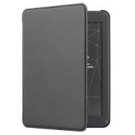 Обложка для электронной книги AIRON Premium для AirBook Pro 8