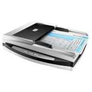 Сканер планшетный PLUSTEK SmartOffice PN2040
