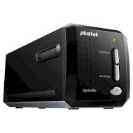 Слайд-сканер PLUSTEK OpticFilm 8200i SE