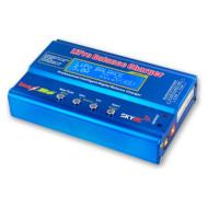 Зарядное устройство SKYRC iMax B6 50Вт (SK-100002-02)
